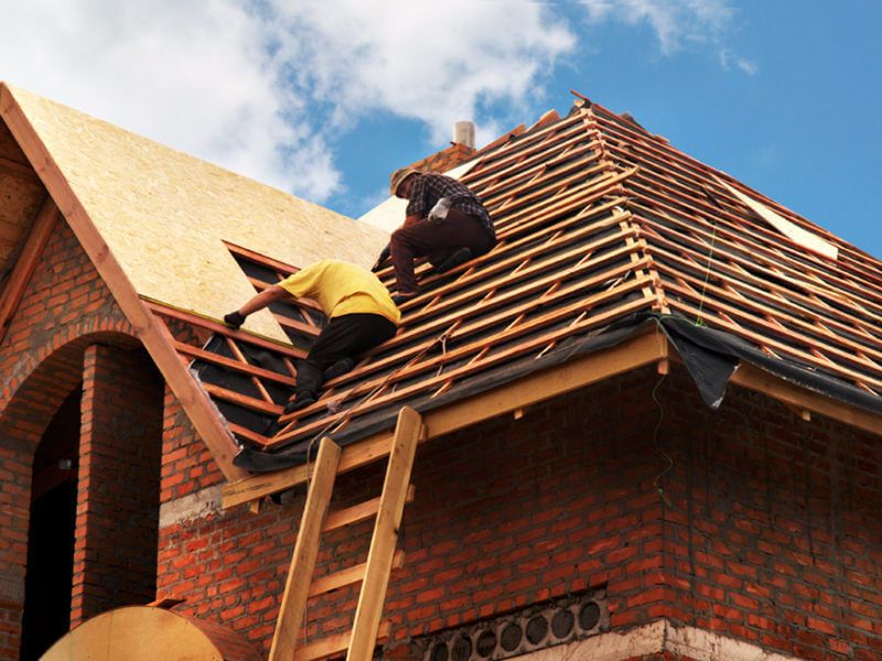 Roof Repair Los Angeles Ca Roofing Contractors Architectural Shingles Roof Roof Architecture
