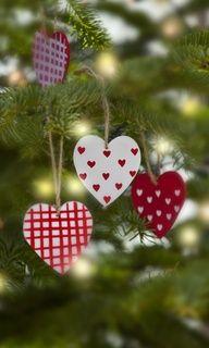 Decorative Painting Ideas Wooden Hearts Crafts Valentine Crafts Heart Crafts Kids