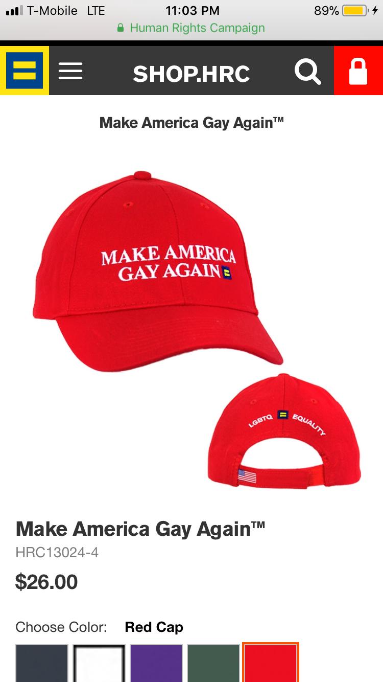 Gay guide las vegas