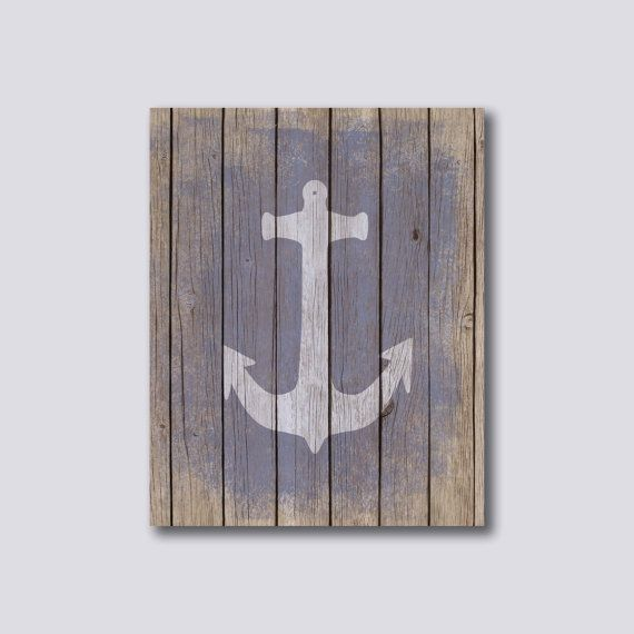 Hey, I found this really awesome Etsy listing at https://www.etsy.com/listing/248398538/anchor-nautical-printable-instant