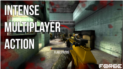 How To Get Free Money On Bullet Force