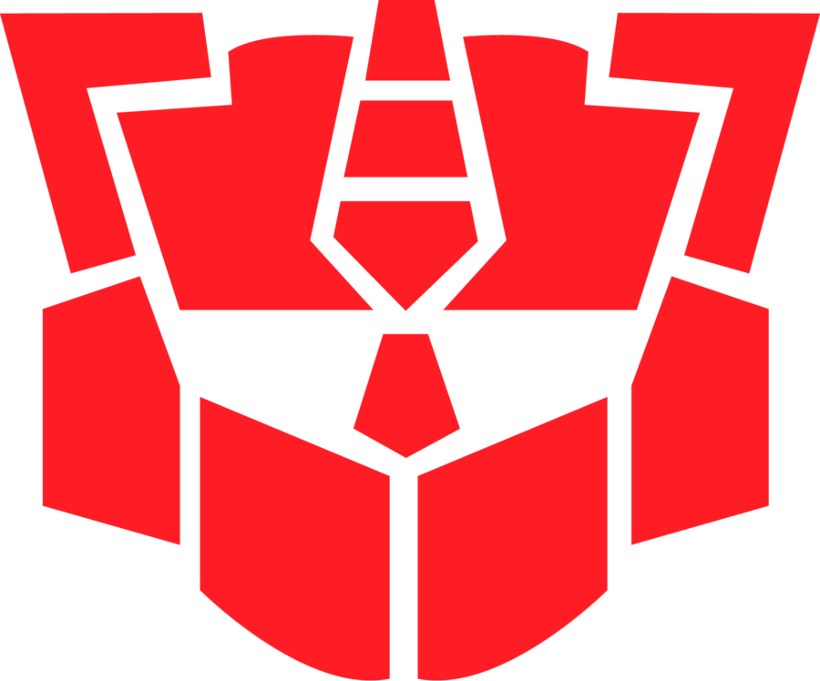 G2 Autobot Symbol Autobot Symbol Autobots Transformers