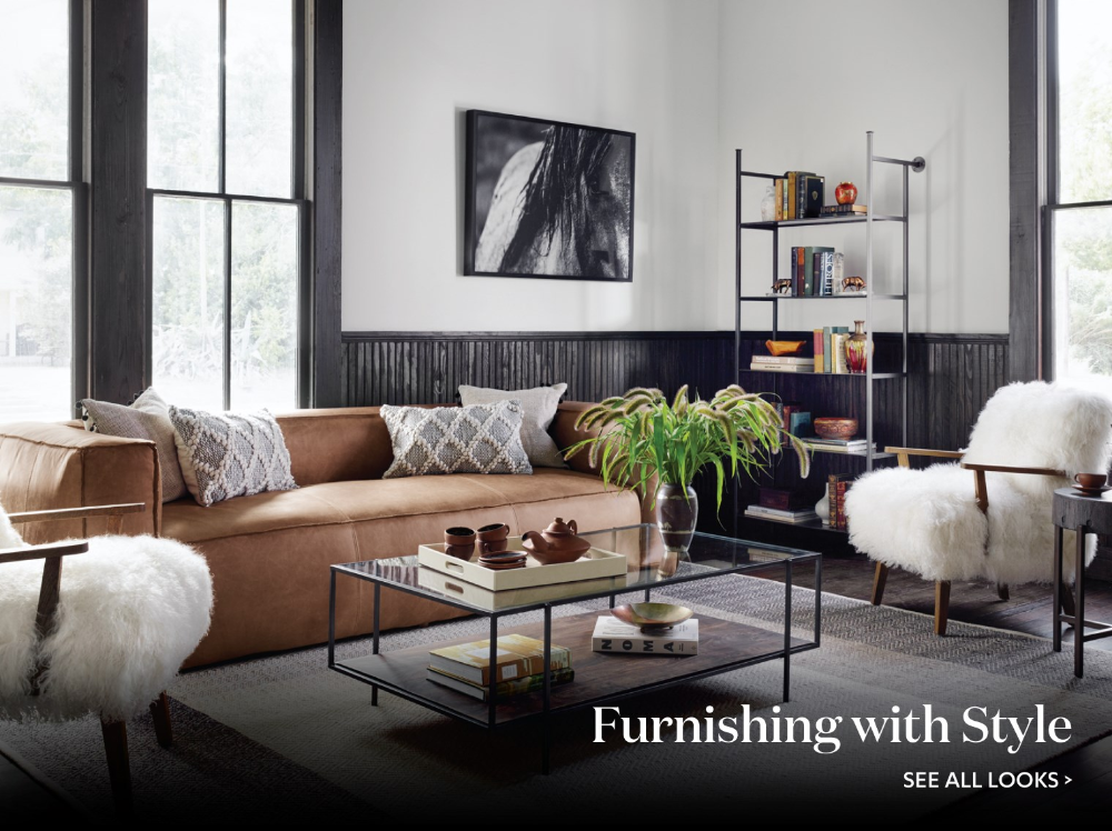 Four Hands Home Furniture Store Is Available Exclusively To The Greater Austin Living Room Decor Inspiration Living Room Scandinavian Small Living Room Design
