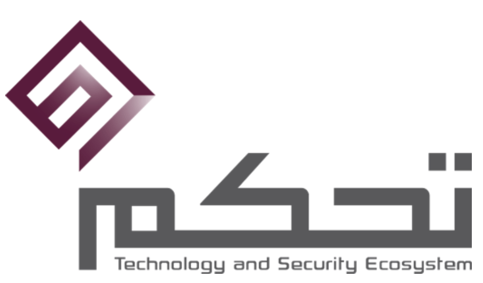 شركة تحكم تعلن عن وظائف شاغرة بمسمى مطور برمجيات Gaming Logos Letters Technology