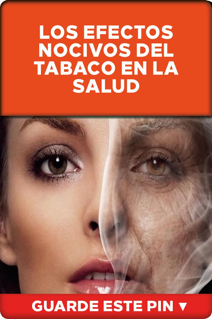 la adiccion al tabaco es hereditario