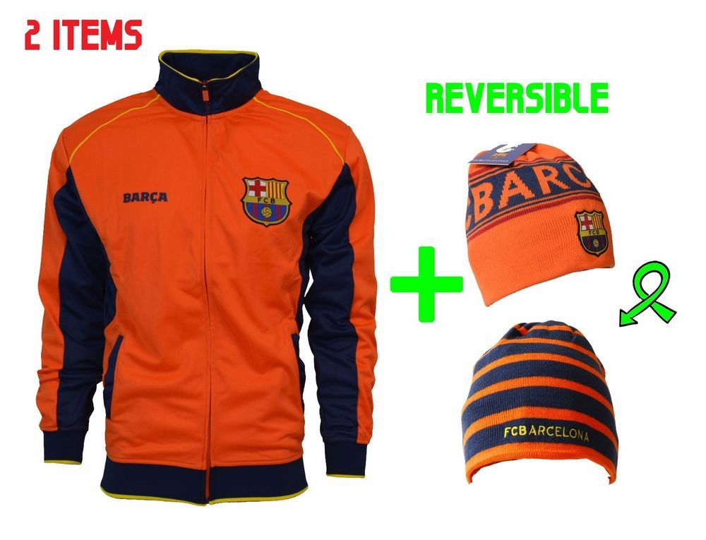 ad7668cb5e8 Details about Barcelona Hoodie fleece Jacket Soccer Adult Sizes Soccer Navy Fc  Barcelona | FC BARECLONA LIONEL MESSI 10 | FC Barcelona, Hoodies, Jackets