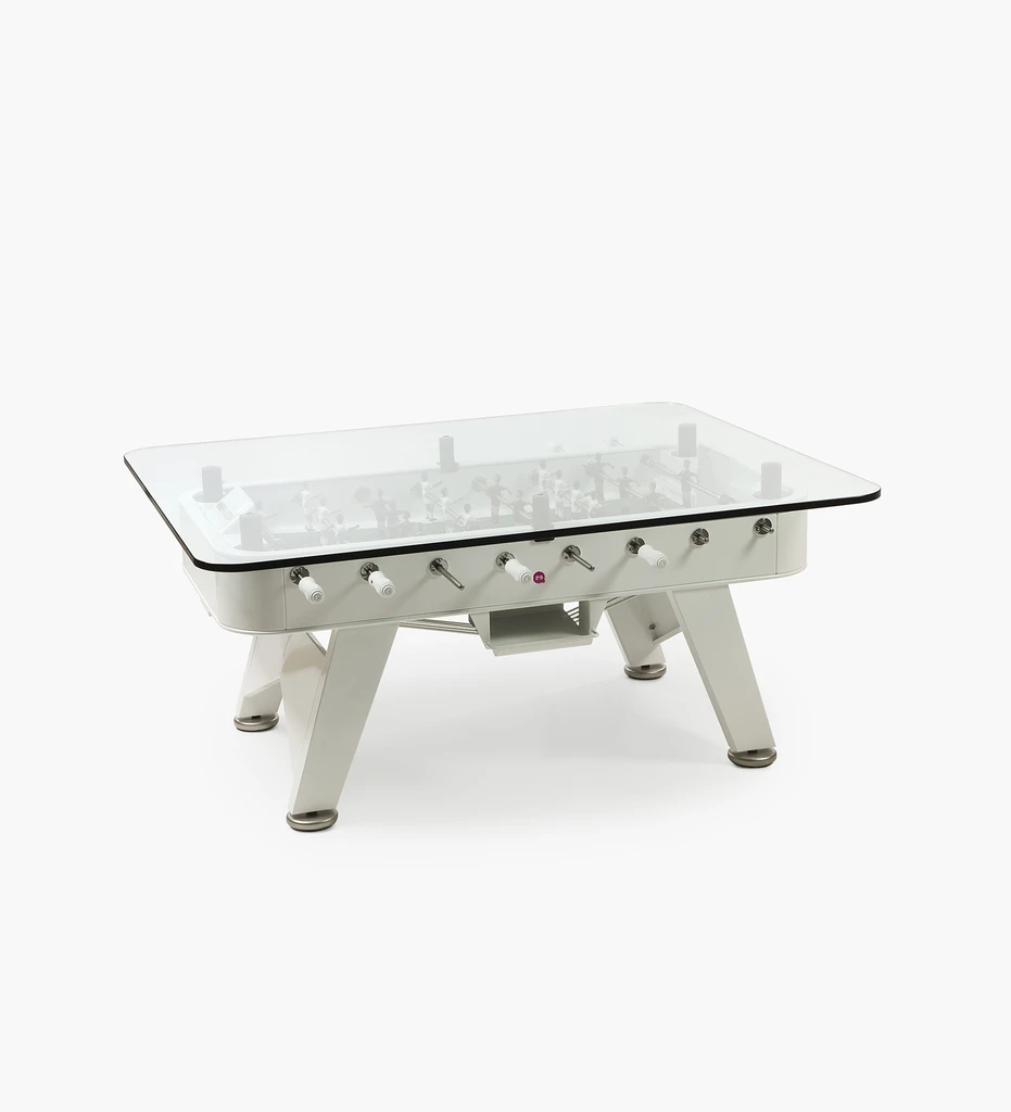 Rs Dining Table Rectangular Outdoor In 2020