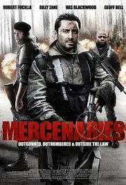 Watch Mercenaries Online Free Putlocker Streaming Movies Free
