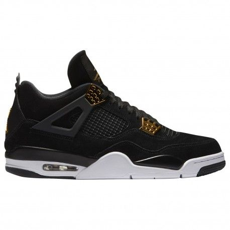 $169.09 #fashion #style #nike #niketermo #belarusnow #shopping #belarus #.  Chaussures JordansNike Jordan AirChaussures ...