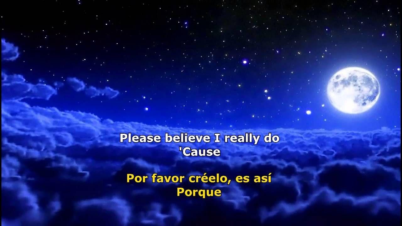 Words Don't Come Easy F.R. David Subtitulado Ingles y Español | Musica en  ingles, Canciones divertidas, Canciones