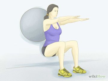Lose Thigh Fat Work Out Tips Ideas Lose Thigh Fat Thigh
