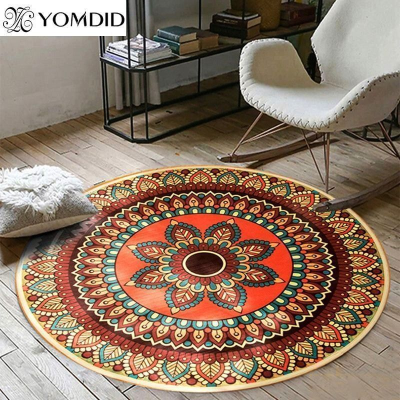 Suggestions Current Carpets Bedroom Bedroo Round Bedroo Bedroom Carpets Current Round Rug Bedroom Living Room Carpet Round Carpets