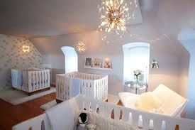 Quadruplets Bedroom Ideas Google Search Triplets Nursery Modern Baby Nursery Nursery Room Design