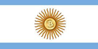 bitcoin argentina - Google zoeken