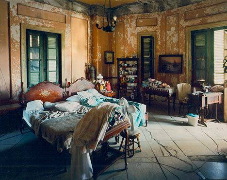 I Love Crumbling. Itu0027s So Relaxing. Youu0027re Not Going To Be Able. Bedroom  IdeasDesign ...
