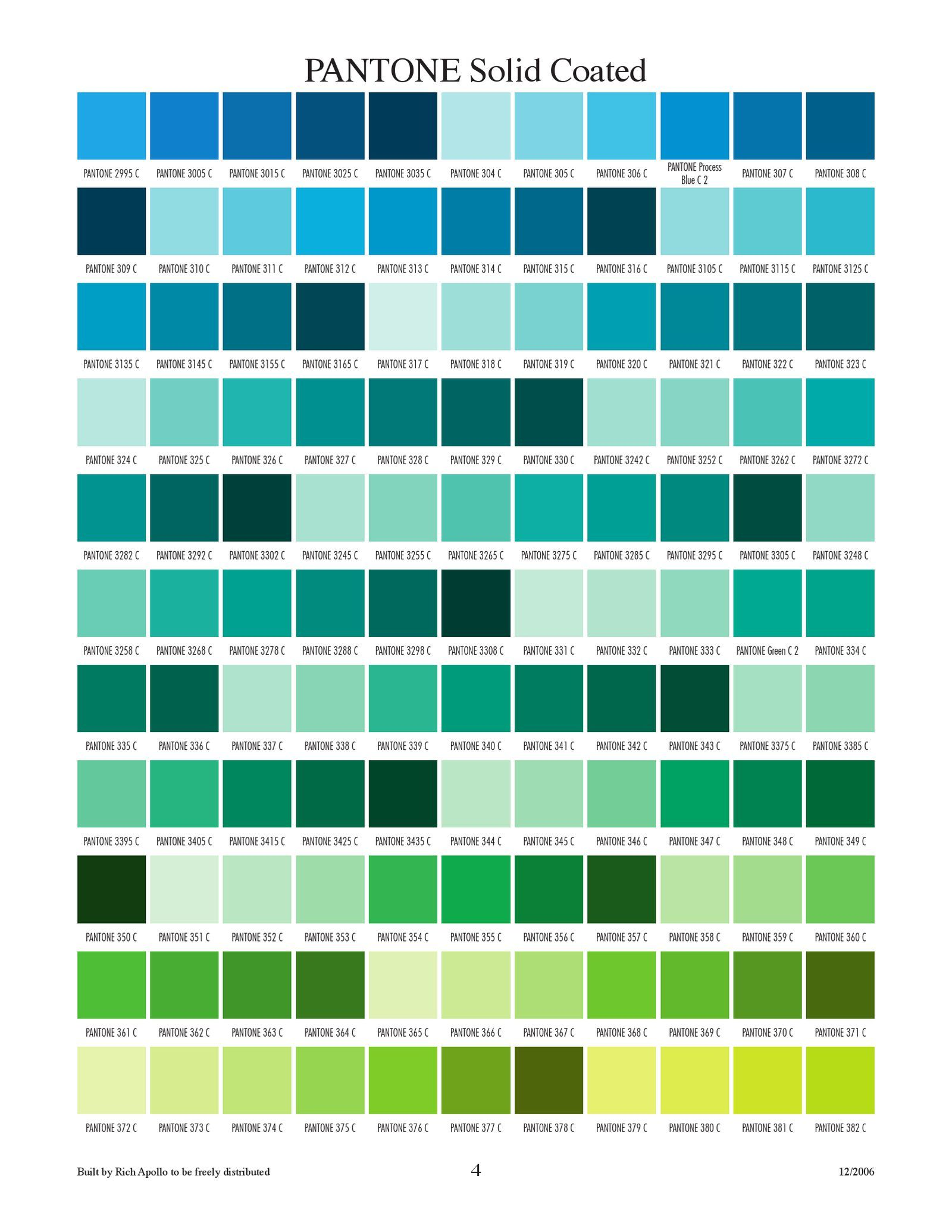 Image result for pantone 2758 C | coact color | coact color ...