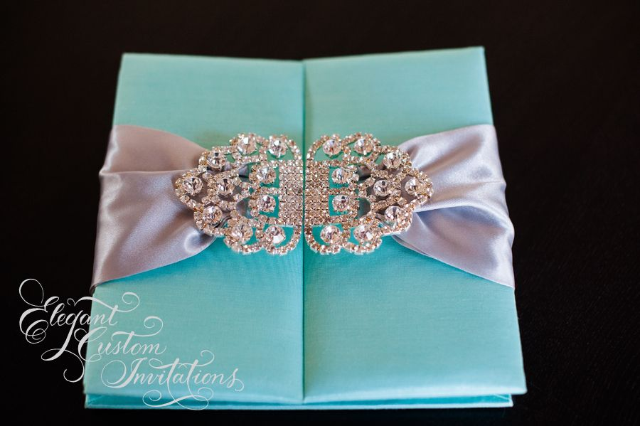 Wedding Invitations Houston Elegant Custom Invitations Custom