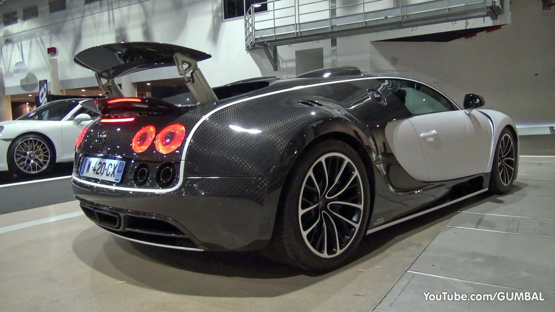 Pinterest Bugatti Veyron Bugatti Veyron 16 Mansory Vivere Bugatti Veyron
