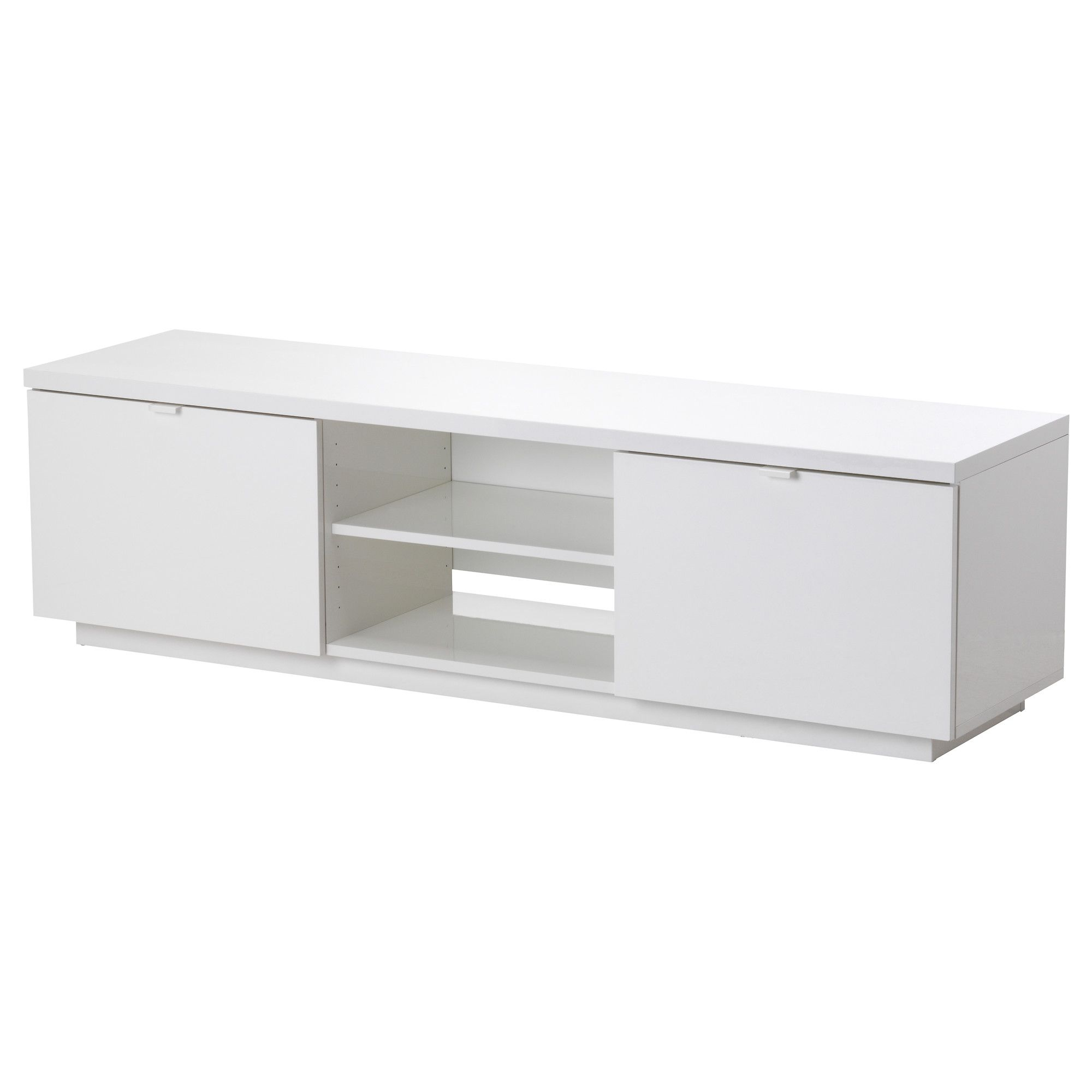 byàs tv bench high gloss white tv units tv bench and tvs