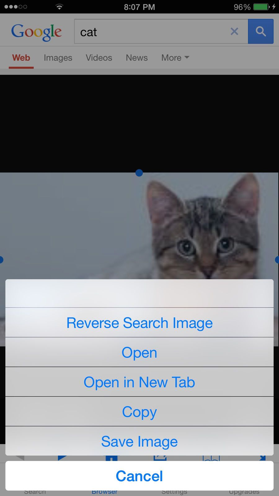 Reverse Image Search Free Search For Any Photo Using Multiple