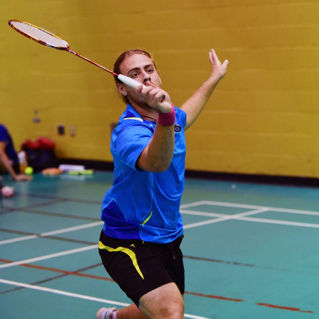 Li-Ning® Badminton Store   Badminton, Badminton store, Athlete