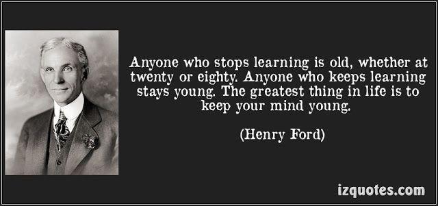 Ford Quote Henry Ford Quotes  Quote For Today From Henry Ford  Word