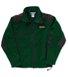 8624ef9533bf fleece jacket
