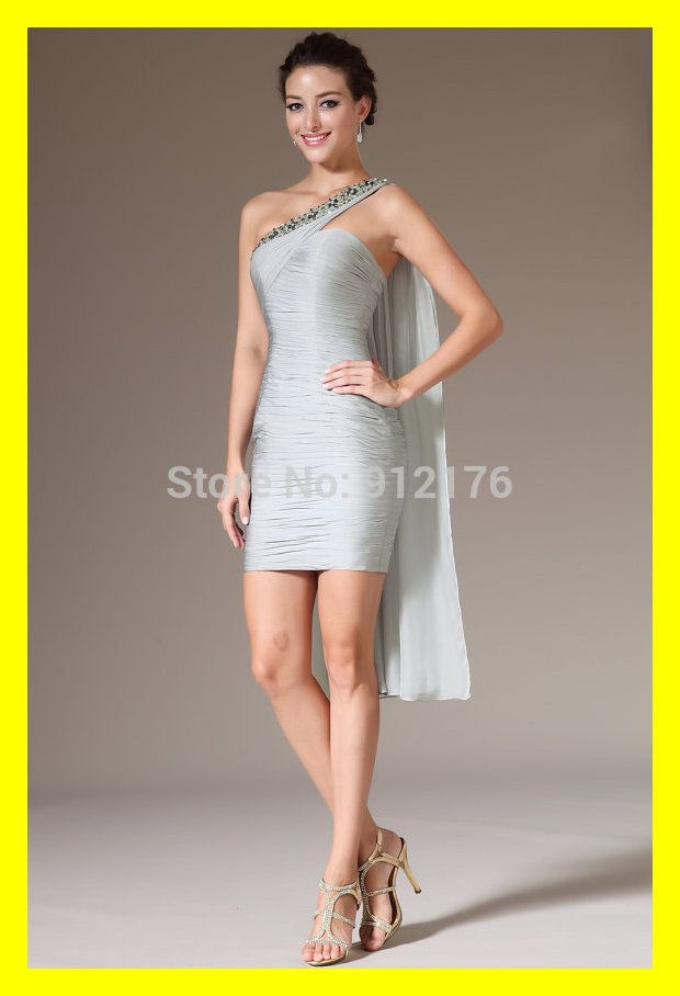 Buy evening dresses online south africa