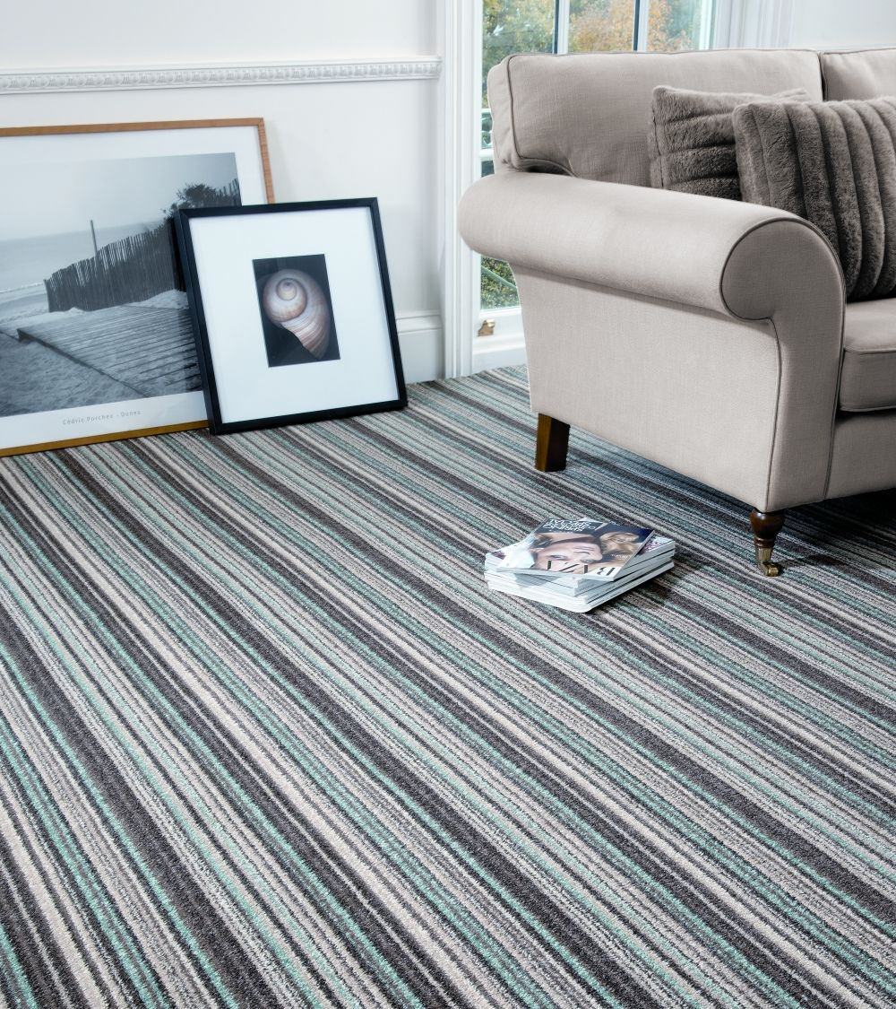 Pin By Carpetright On Lounge Carpet Design Carpet Sale Bedroom Carpet