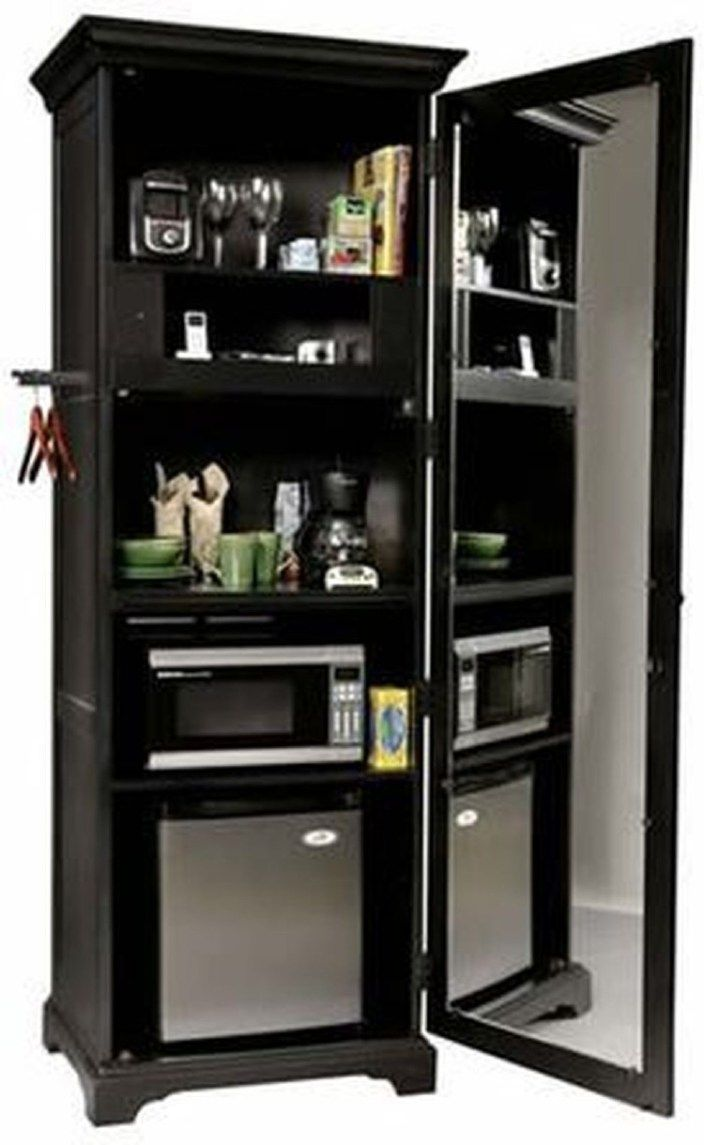 40 creative dorm room space saving storage ideas page 9 on creative space saving cabinets and storage ideas id=86584