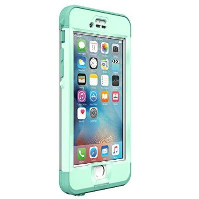 clear coque iphone 6 lifeproof
