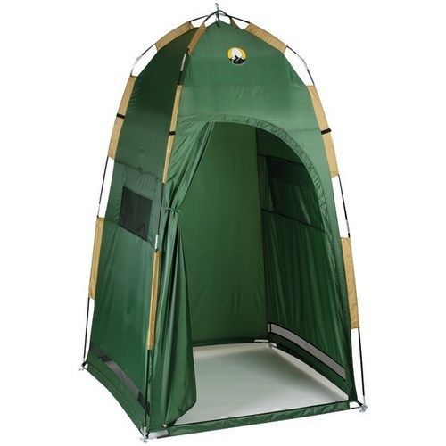 New Stansport Cabana Privacy Shelter / Changing Tent - Green  sc 1 st  Pinterest & New Stansport Cabana Privacy Shelter / Changing Tent - Green ...