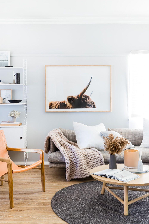 Photography Nikki To / Interior design Catherine Heraghty / Styling ...