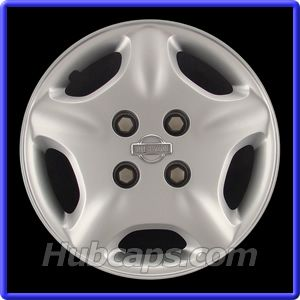 Nissan Altima Hub Caps, Center Caps & Wheel Covers - Hubcaps.com #Nissan #NissanAltima #Altima #Video #HubCaps #HubCap #WheelCovers #WheelCover