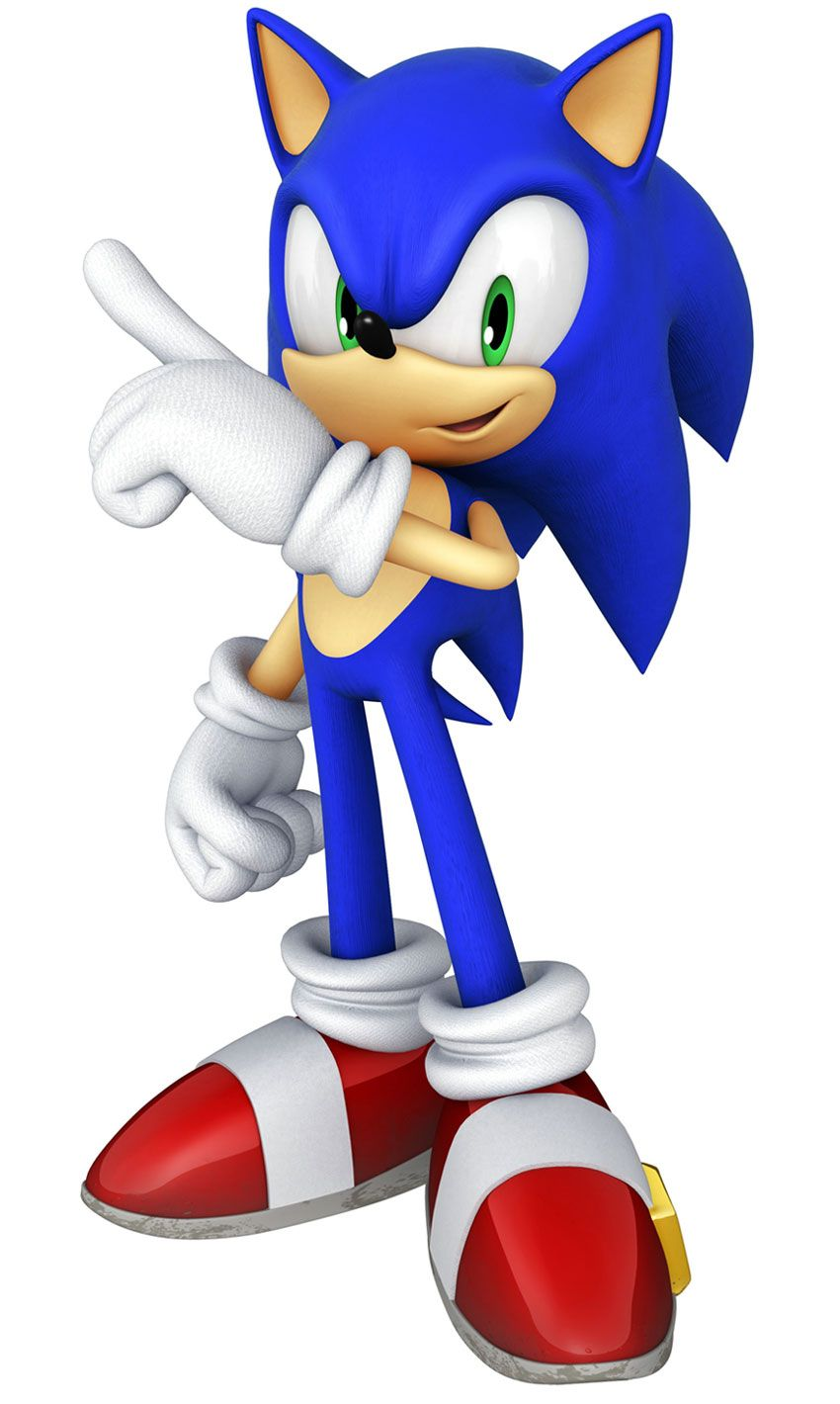 Sonic The Hedgehog Art Galeria De Arte Transformado De Sonic All Stars Racing In 2021 Sonic The Hedgehog Sonic Hedgehog Art