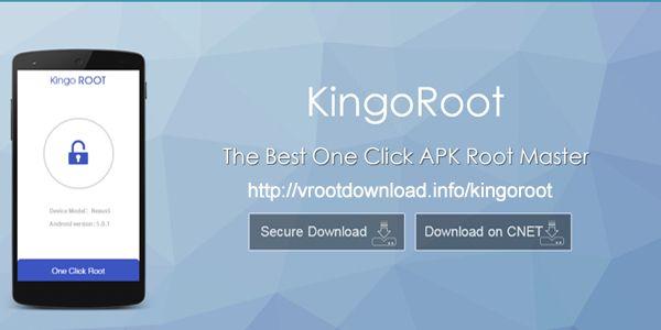 Скачать kingo root андроид.