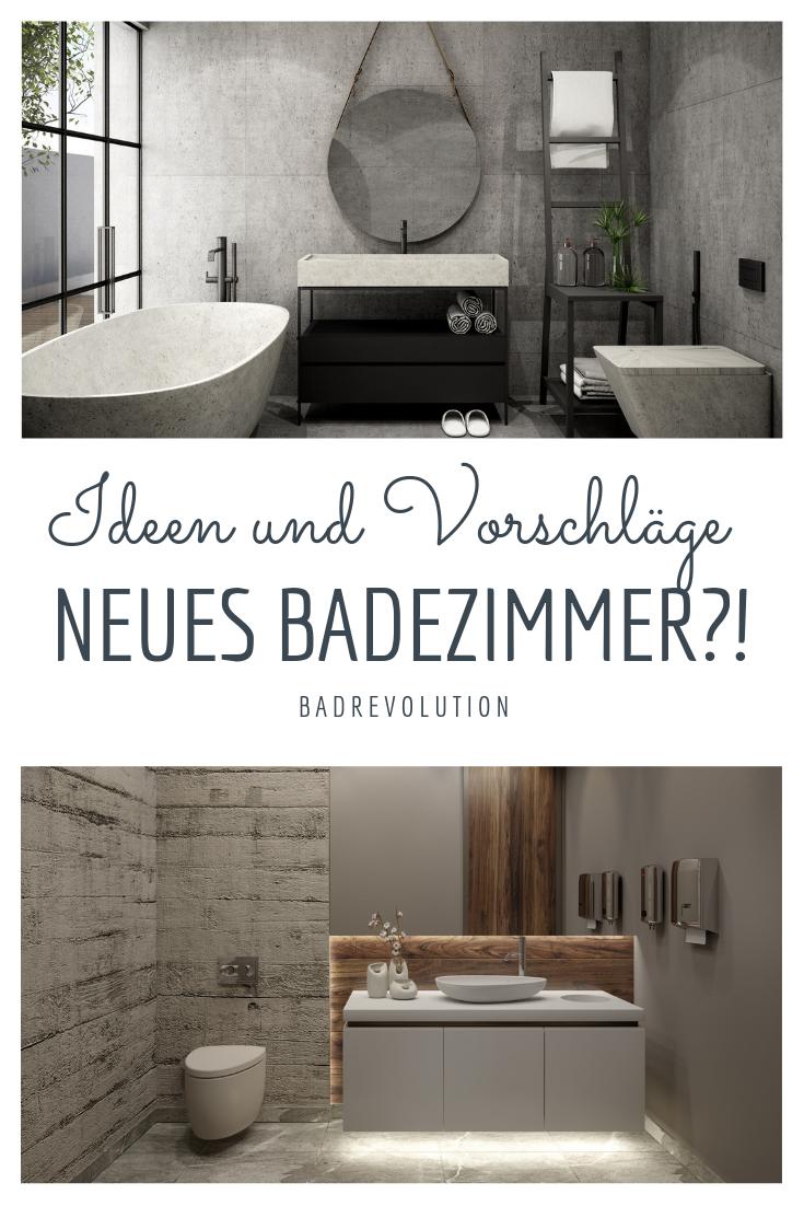 Badezimmer Ideen Planung Bad Neu Gestalten Fliesen Planen Badezimmer Neues Badezimmer Baden