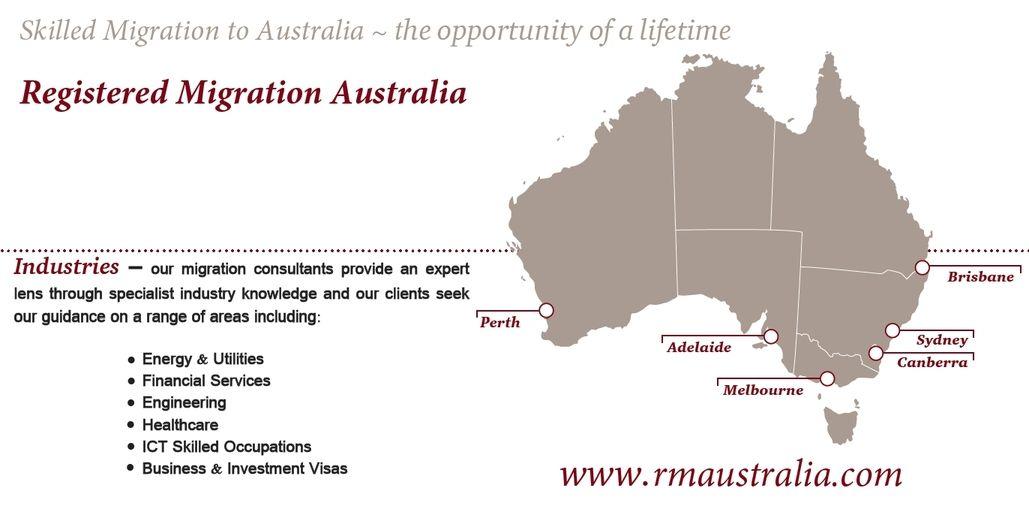 Migration Agents Australia | Australia, Trip advisor, Visa ...