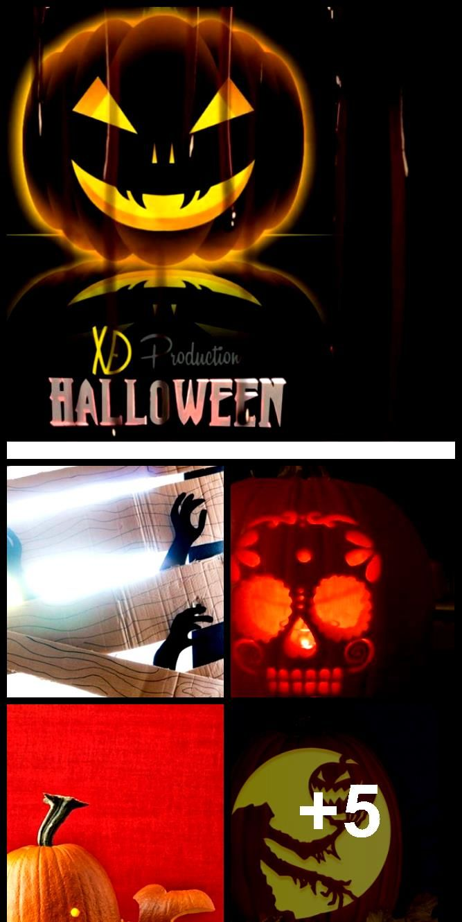 Dont Loose Your Head  Hand Carved on a Foam Pumpkin  Plug in light with Switch included Dont Loose Your Head  Hand Carved on a Foam Pumpkin  Plug in light with Switch inc...