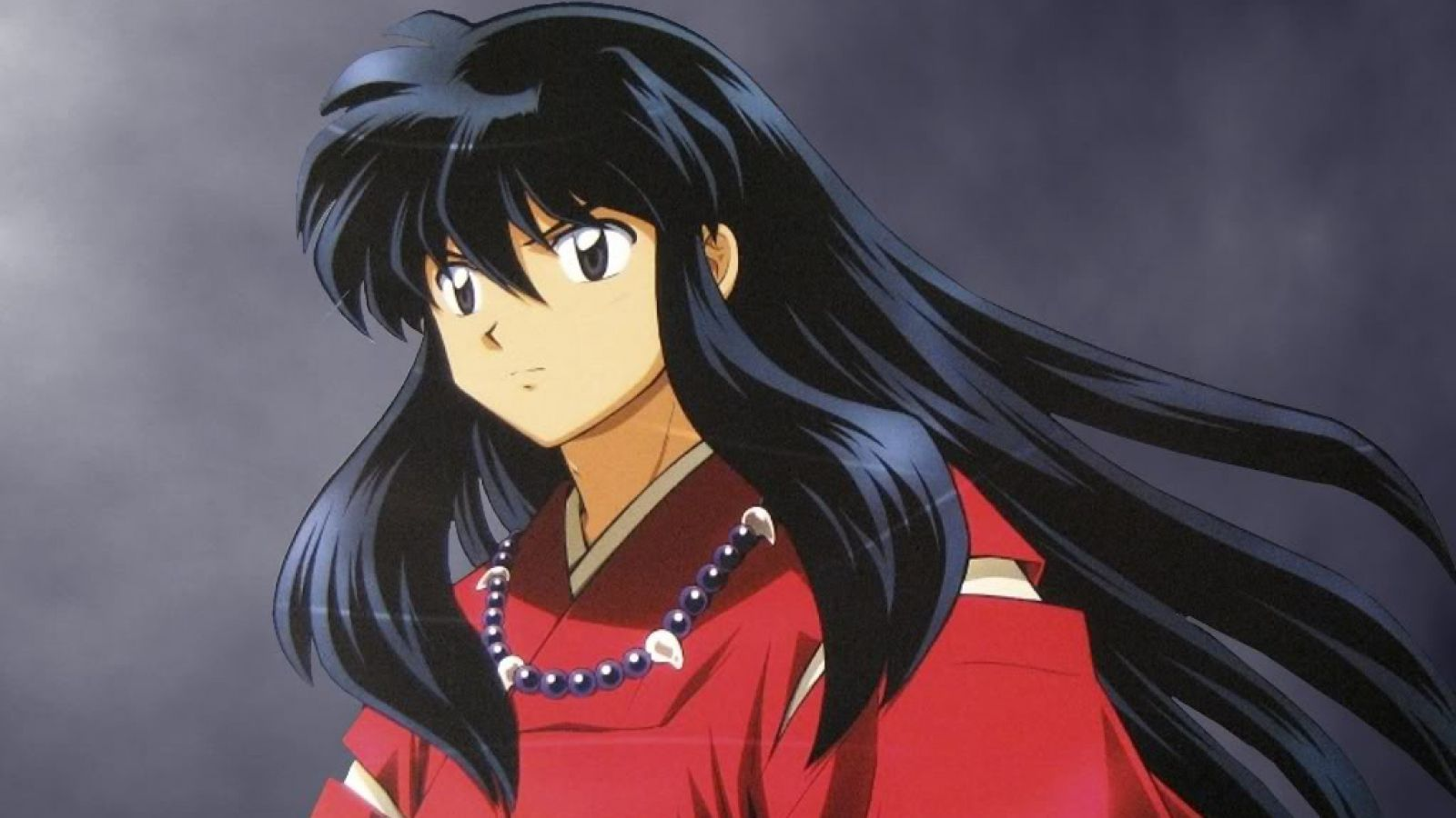 Inuyasha Human Desktop Backgrounds For Free Hd Wallpaper Wall
