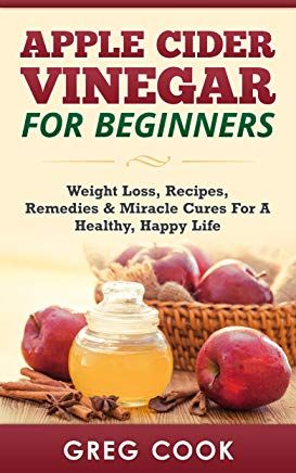 Weight Loss, Recipes, Remedies & Miracle Cures For A Healthy, Happy Life #applecidervinegarbenefits