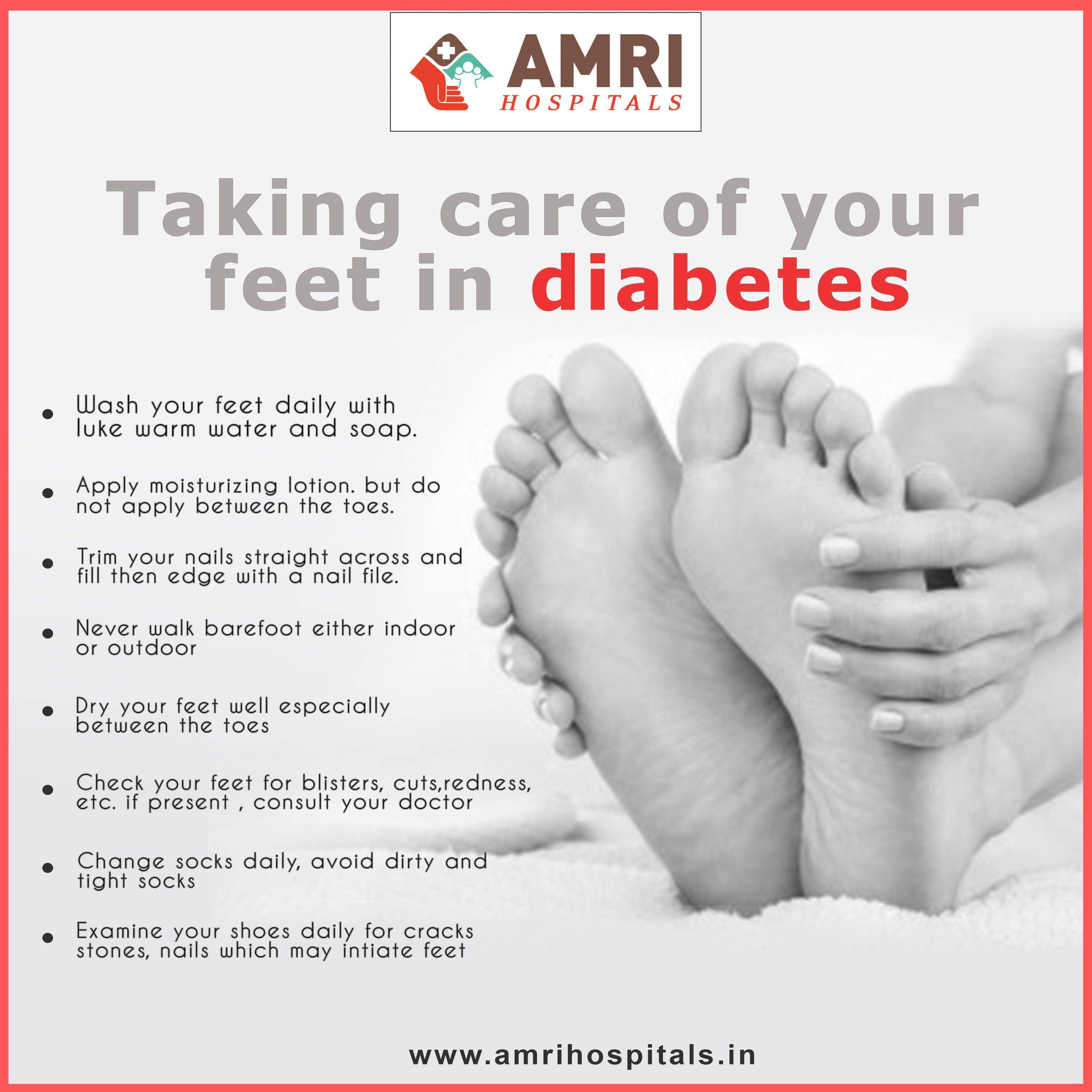 Pin on AMRI Health Tips