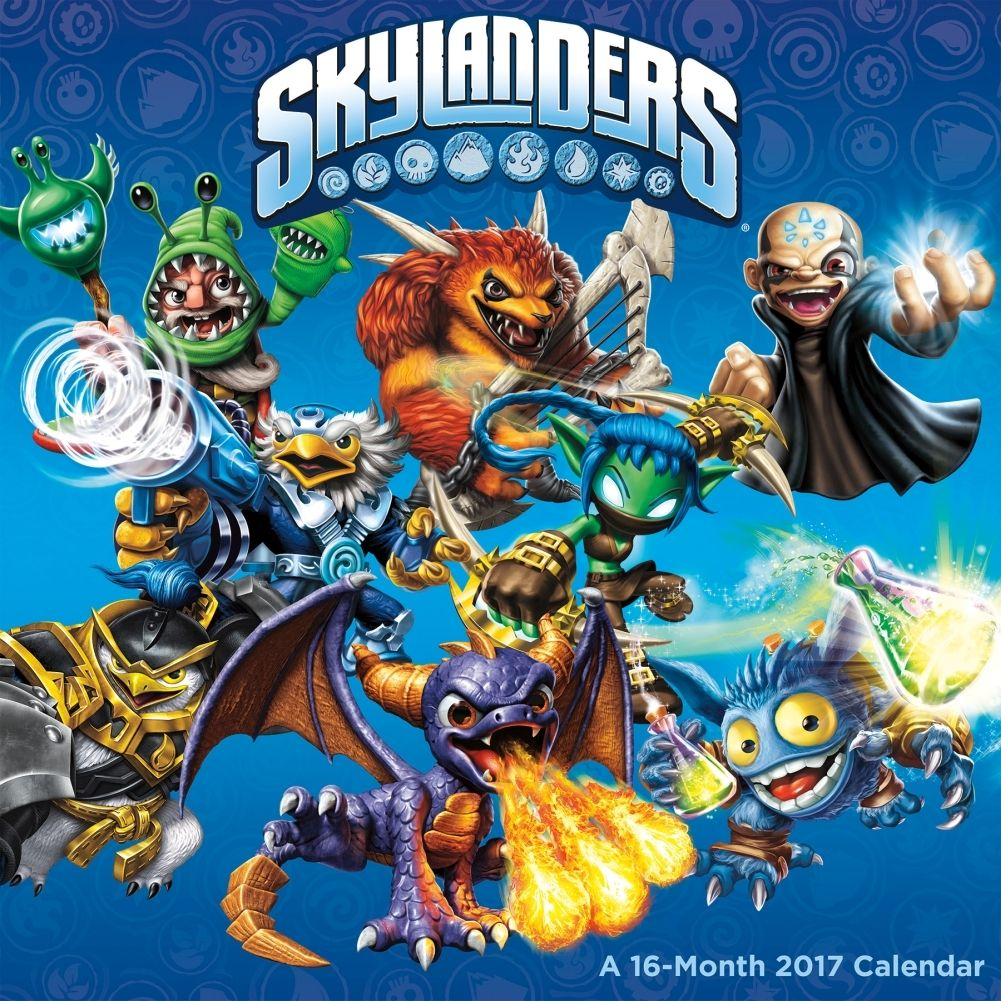 Skylanders hack how to get unlimited Money and Immortality