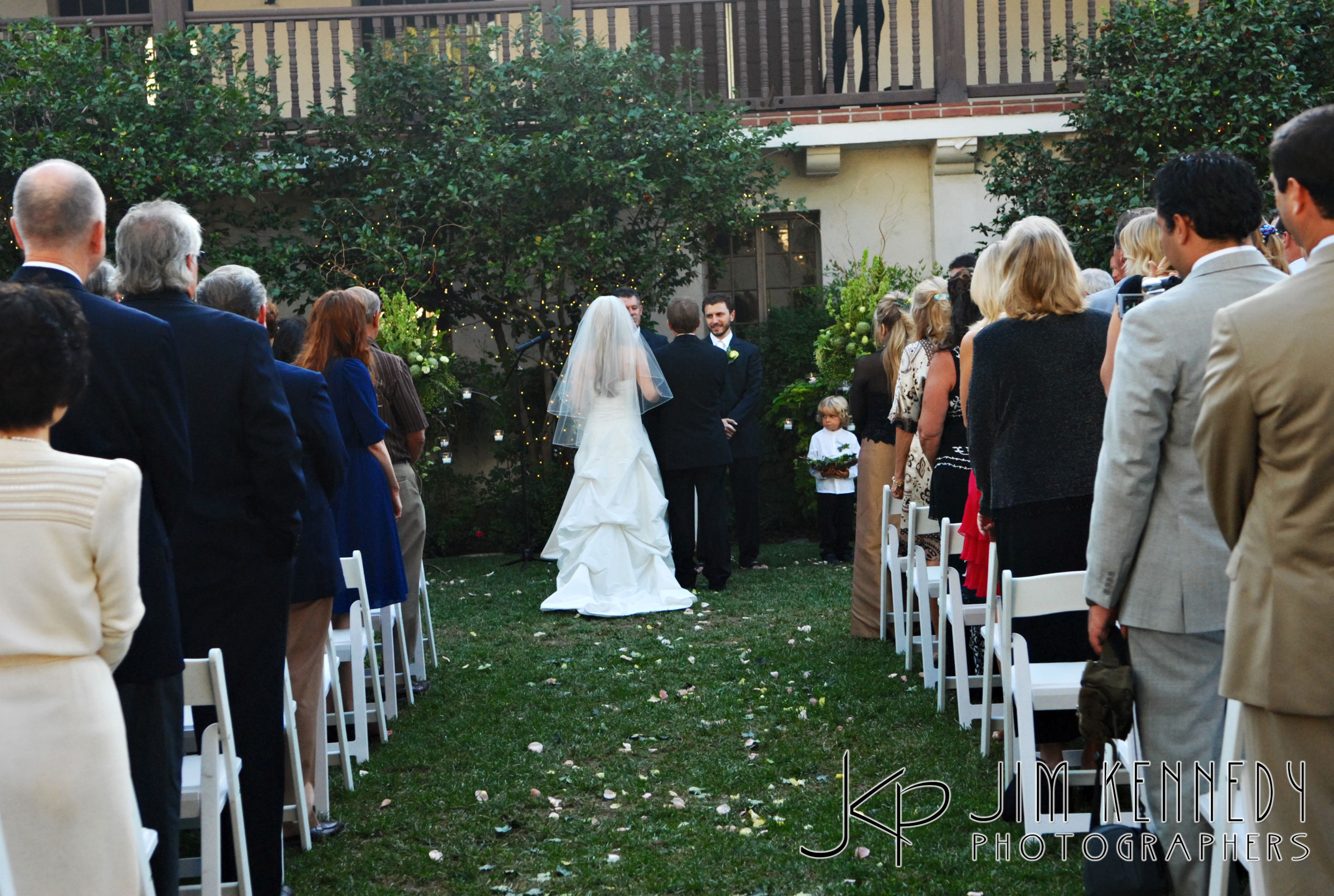 Book Your Wedding At The Bowers Museum Special Events Event Photo