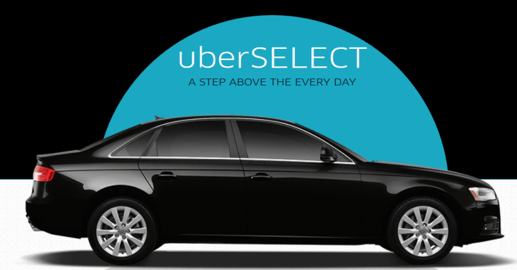 Uber Select Car Requirements Uber Info Pinterest Uber Driver