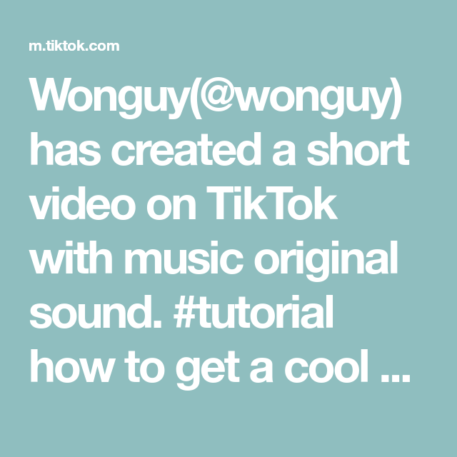 How To Get 10000 Tiktok Followers Everyday 2020 Free Tiktok Followers Hack Youtube Free Followers Heart App Auto Follower
