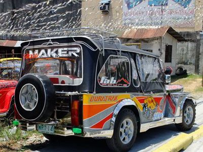 Owner Type Jeep For Sale Saan At Magkano Owner Type Jeep Jeep Owners