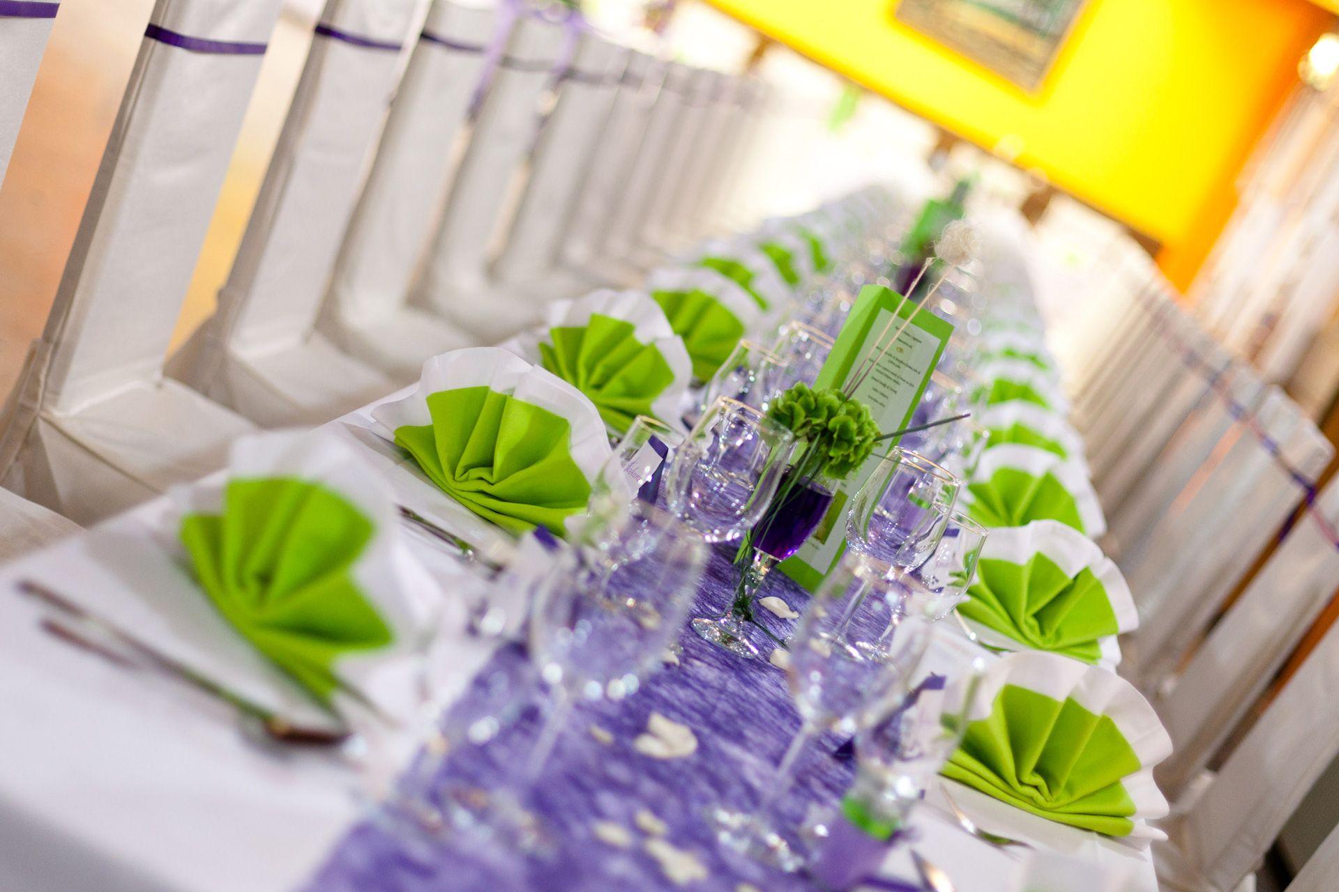 Wedding decoration #wedding #event #decoration #gostisceulipi