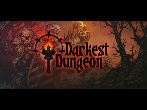 Pin By Emily Grima On 1 Move 2 Darkest Dungeon Dungeon Eldritch Horror