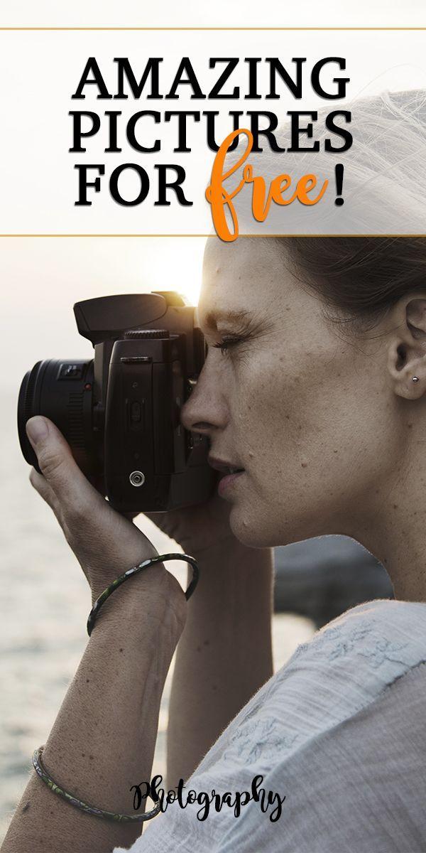 Photo of 5 Reasons Photographers Love Natural Lighting   Createbeautifulthings